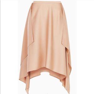 NWT BCBG Carolyn skirt size XS